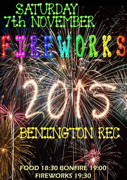 Fireworks2015small